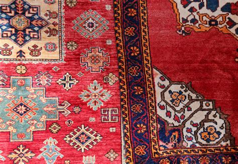 Rug Stores San Francisco by The Best 28 Images Of Rug Stores San Diego Area Rugs