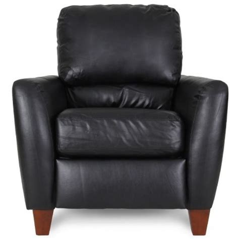 lazy boy recliners houston 8 best images about lazy boy furniture on pinterest