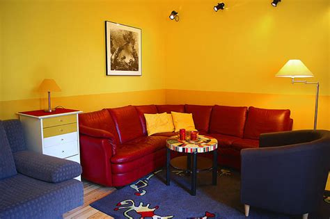 appartments for rent berlin berlin 3 room holiday flat apartment museumsinsel center for rent holiday rentals in
