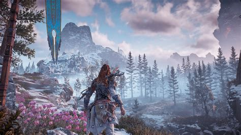 horizon zero the frozen wilds trophies wiki gameplay guide unofficial books horizon zero guide beginner s tips rpg site