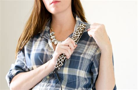 Hackers Fashion by Fashion Hacks For Easy Things To Do