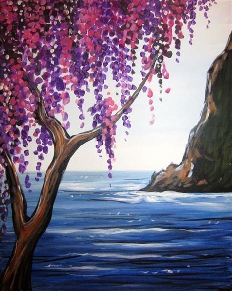 acrylic painting exercises for beginners 25 best ideas about acrylic painting for beginners on