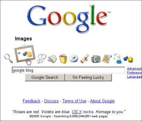 google x design 10 worst design failures of all time