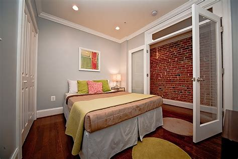 how to furnish a small room basement bedroom windowless room ideas kitchentoday