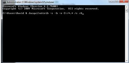 diskpart format command missing command prompt for data recovery recover files using cmd