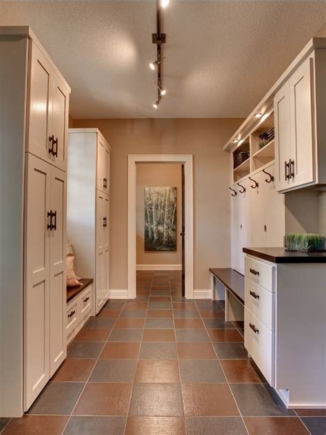 Laundry Room And Mudroom Design Ideas by Laundry Mud Room Laundry Mudroom Ideas
