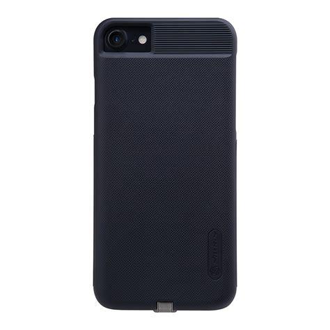 nillkin magic wireless charging apple iphone 7 black