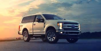 new ford excursion autos post