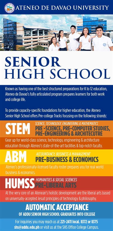 Ateneo Mba Requirements by Term Paper Written Buy Essay Papers Here Professional