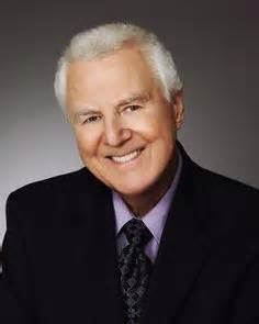 don pardo wikipedia the free encyclopedia 1000 images about game show announcers on pinterest