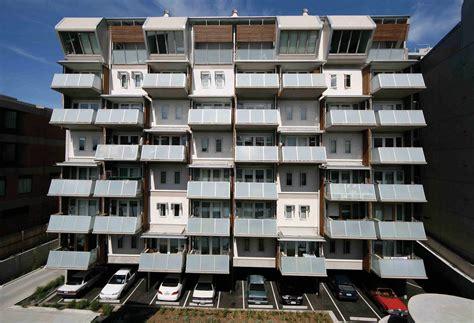 sustainable apartment design 100 sustainable apartment design kjellander sj禧berg