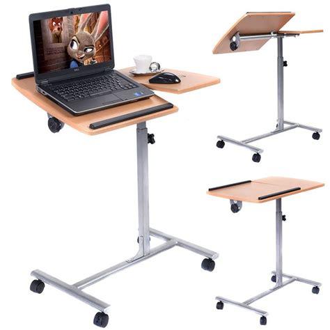 laptop portable desk best 25 portable laptop desk ideas on