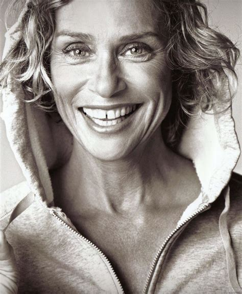 vogues underage models banned under new policy that addresses age lauren hutton img models