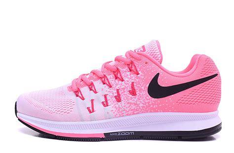Nike Pegasus Pink White nike pegasus 33 pink white nhs gateshead