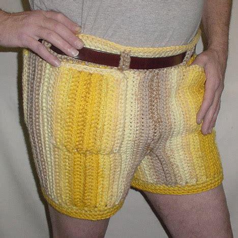 Crochet Shorts best crochet shorts photos 2017 blue maize