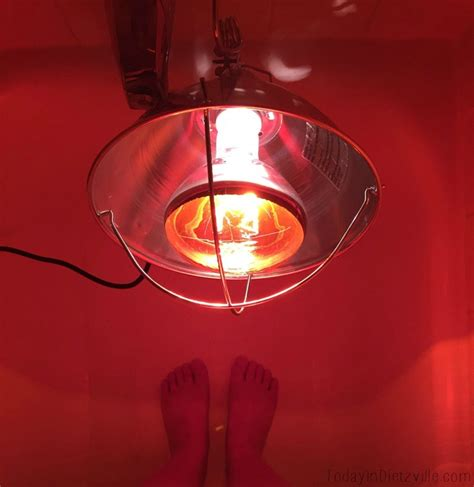 infrared light therapy near me nutritional balancing for dummies detox today in dietzville
