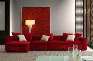 wohnzimmer streichen welche farbe 2 wohnzimmer ausmalen welche farbe kreative dekorationsideen f r den arbeitsplatz zu hause source