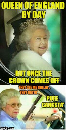 Queen Of England Memes - 17 best images about the real royal family on pinterest