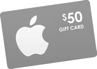 How To Get Apple Gift Card - hotonlinedeals home
