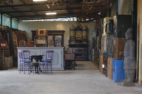 divani usati in vendita divani antichi vendita vendita calda arabo set di divani