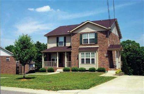 Apartments In Clarksville Tn Wilma Rudolph Peachers Mill Court Apartment In Clarksville Tn