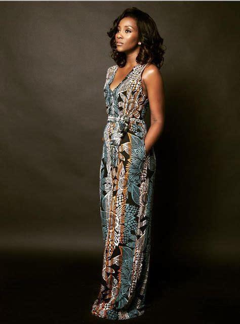 genevieve nnaji vol 1 15 best african models 23 times genevieve nnaji gave us the ultimate style goals