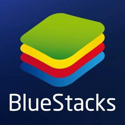 bluestacks 8 best android emulators for pc windows 7 8 10 free download
