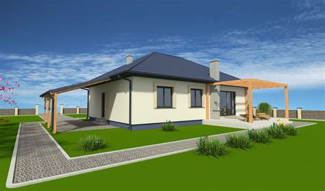 single family house single family house gallery expobud houses