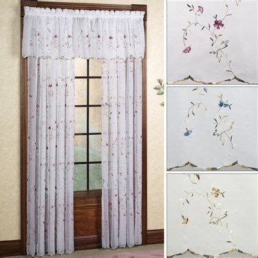 country curtains ri 17 best images about curtains on pinterest indigo