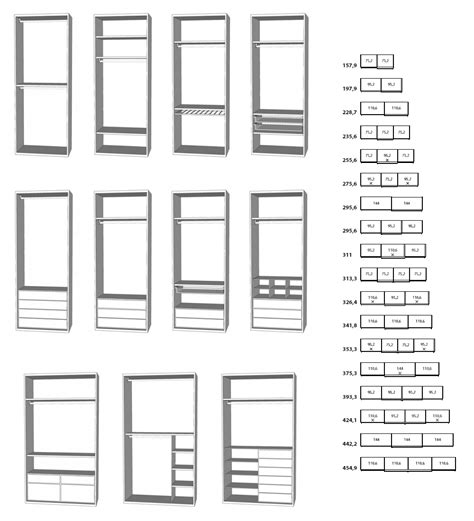 armadio componibile su misura armadi scorrevoli componibili su misura player