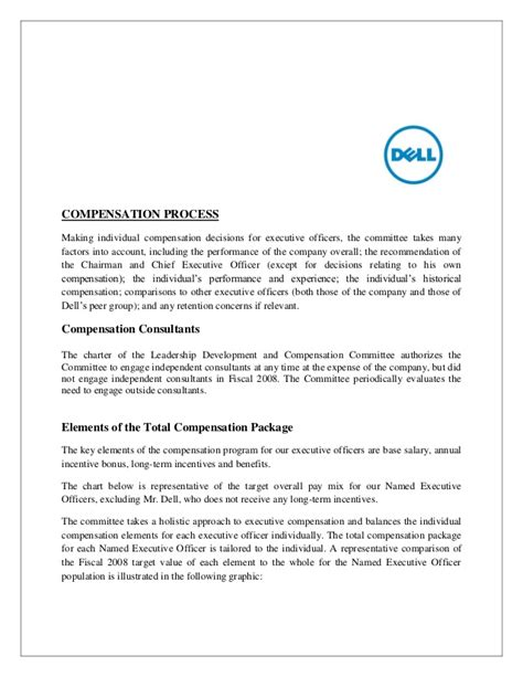 Ibm Sales Mba Development Program by Sales And Distribution Of Dell Tupperware Ibm Amway