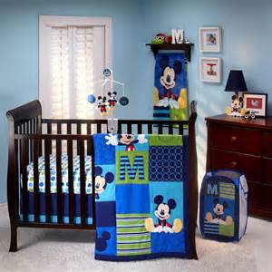 minnie mouse baby room decor disney mickey mouse baby room decor bedroom ideas