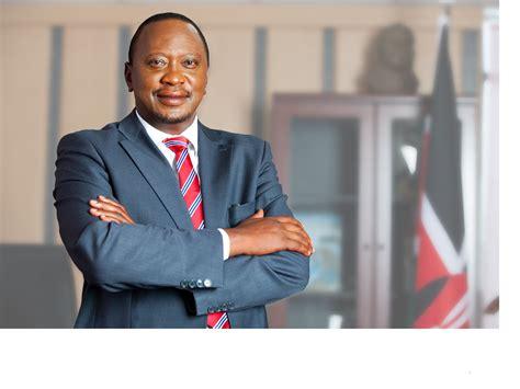 biography of uhuru kenyatta uhuru kenyatta 10 revealing facts about him