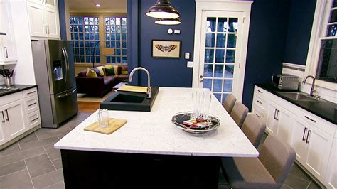home design software property brothers home design software used on property brothers 71 interior