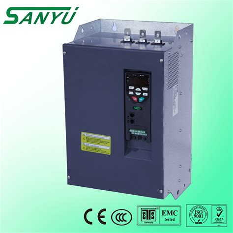 vector of ac drives books china sanyu vector ac drive photos pictures