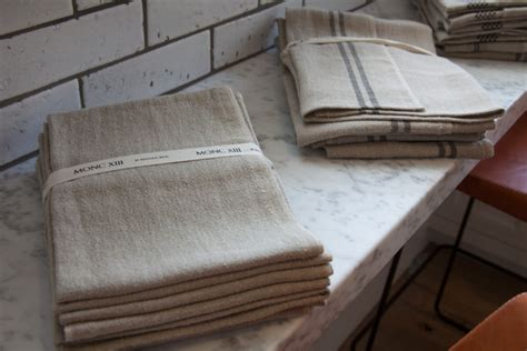 country kitchen linens country kitchen photos 18 of 191 lonny