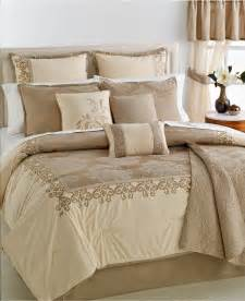 Bed Pillows Design Beautiful Large Bed Pillows 64 Inside Home Design With