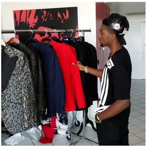 famous black stylist 9 black celebrity stylists you should know fashion bomb