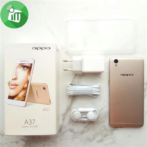 Con Connector Charger Oppo A37 oppo a37