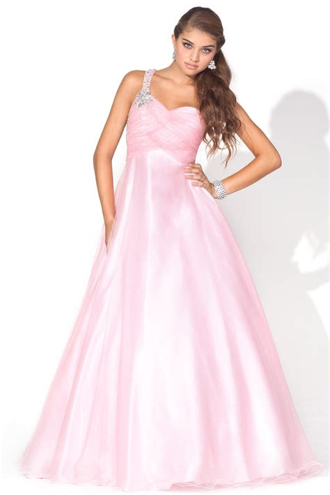 light pink graduation dresses beautiful light pink prom dresses www pixshark com