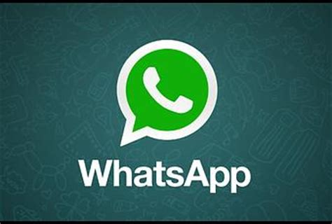 how to install whatsapp on android how to install whatsapp on a wifi tablet without a rooted android phone paperblog
