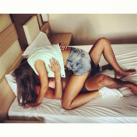 bedroom sex live mercadora de desejos image 1183812 by korshun on favim com