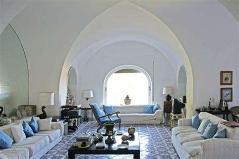 arredo arabo arredamento per la casa al mare foto 12 42 tempo