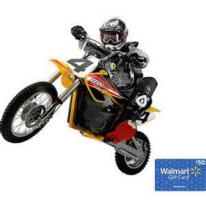 Dirt Bike Tires Walmart Razor Mx650 Dirt Rocket Electric Motocross Bike And Bonus