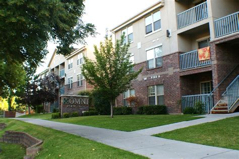 Apartment Listings Provo Utah Omni Condos Provo Utah Provo Condos For Sale Omni