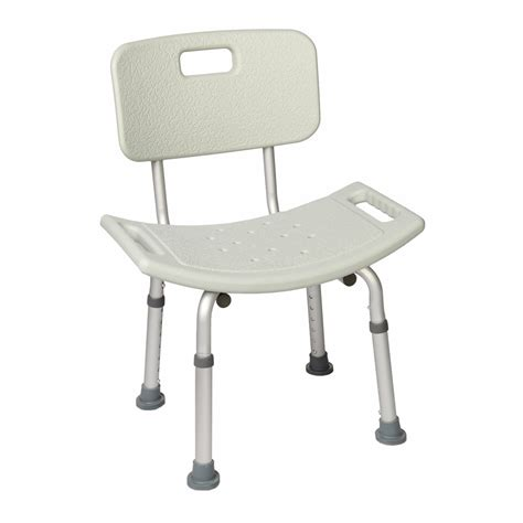 chairs for bathtubs bath bench with back discount medical supply