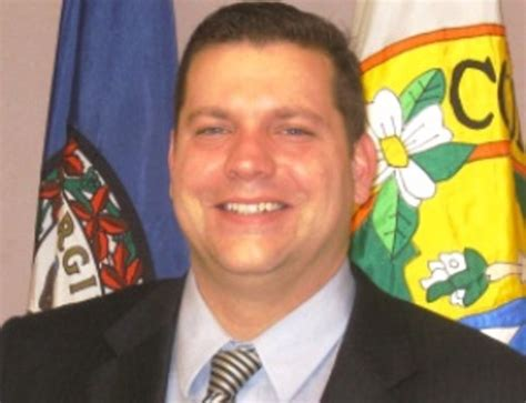 garrett information congressman garrett releases town meeting information
