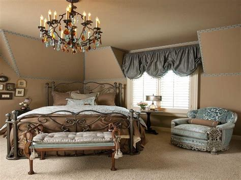 Bedroom Ideas For Women | decorations bedroom ideas for women girls decorating