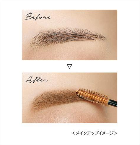 Isehan Coloring Eyebrow カラーリングアイブロウ スペシャルサイト ヘビーローテーション 株式会社伊勢半