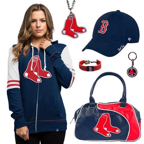 boston sox fans 17 best ideas about fan gear on referee store